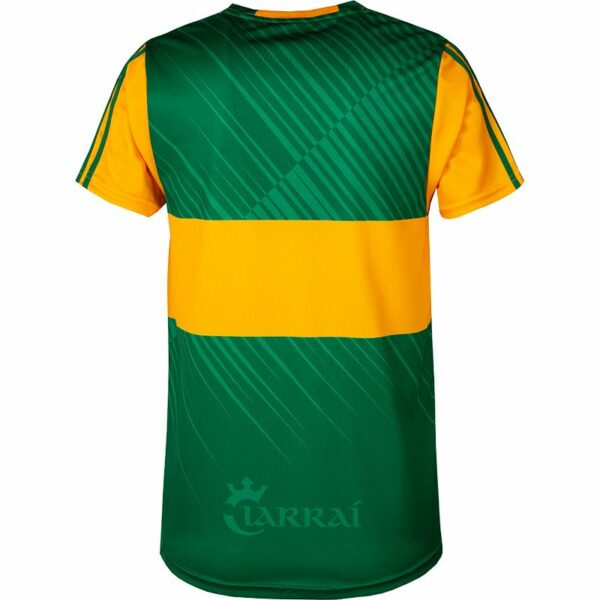kerry  home jersey wmns s
