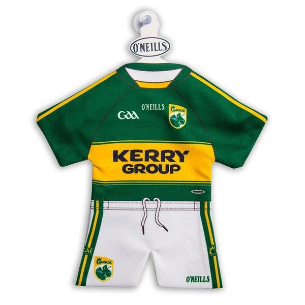 kerry car kit  grande