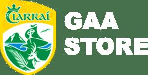 Kerry GAA Store