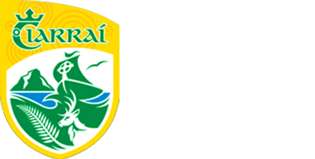 The Kerry GAA Store