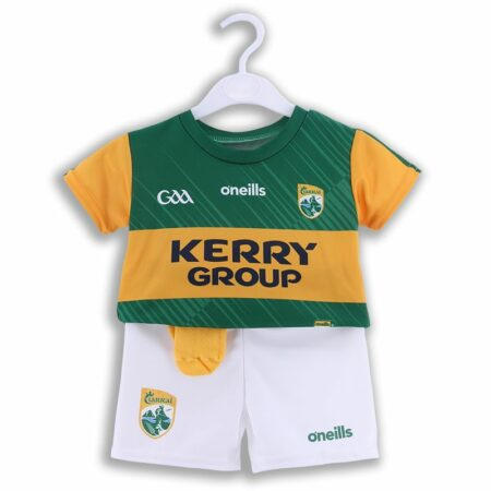 kerry mini kit